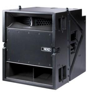 Enceinte NEXO STM S-118