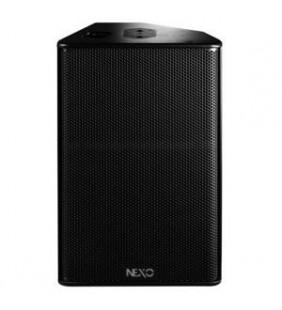 Enceinte NEXO PS-10 R2