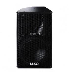 Enceinte NEXO PS-8