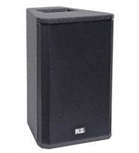 Enceinte KS AUDIO CPD-08