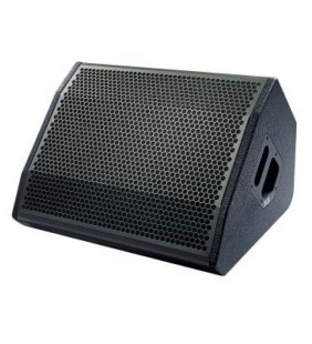 Enceinte KS AUDIO T4M
