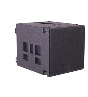 Enceinte KS AUDIO CPD-WL