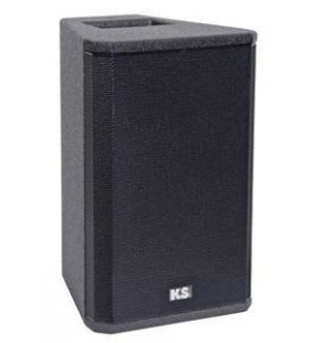 Enceinte KS AUDIO CL 208