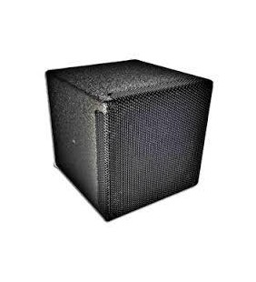 Enceinte KS AUDIO C-04