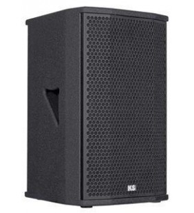 Enceinte KS AUDIO CPD-12