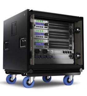 Amplificateur LA-RAK