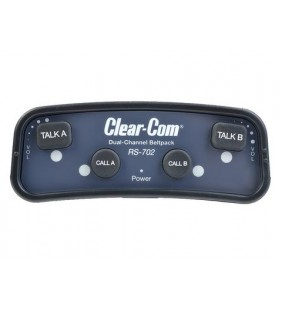 CLEAR-COM - RS-702