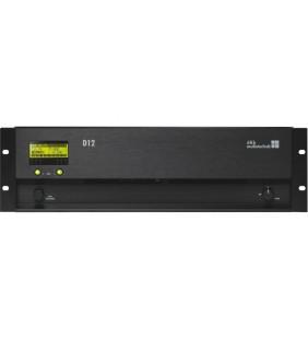 Amplificateur D&B - D12