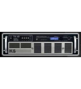 Amplificateur KS AUDIO - TA4D