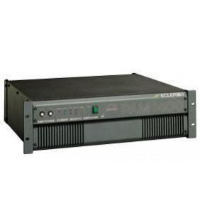 Amplificateur ECLER PAM - 2000