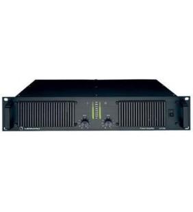 Amplificateur L'ACOUSTICS - LA17