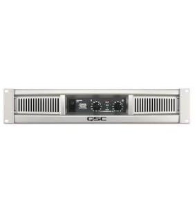 Amplificateur QSC - GX5