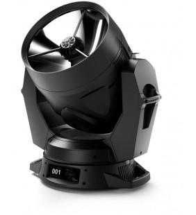 Projecteur asservi VARILITE - VL 6000 BEAM