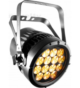 Projecteur a leds CHAUVET - COLORADO QUAD 2