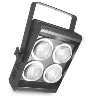 Projecteur blinder DTS - FL2600 (BLINDER 4X650W)
