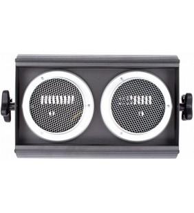 Projecteur blinder DTS - FL1300 (BLINDER 2X650W)