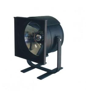 Projecteur blinder SCENILUX - BT500