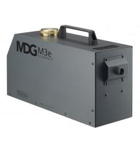 Fumée & Effets spéciaux MDG - M3E