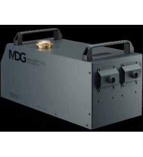 Fumée & Effets spéciaux MDG - MAX5000