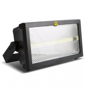Stroboscope MARTIN - ATOMIC LED