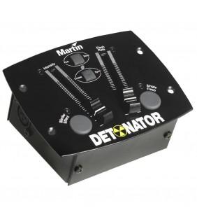 Stroboscope MARTIN - DETONATOR