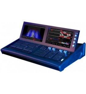 Console lumière CHAMSYS - MQ500 STADIUM