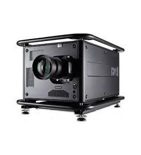 Vidéo Projecteur BARCO - HDX 20 FLEX