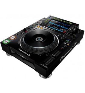 Platine cd/usb PIONEER CDJ2000 NXS