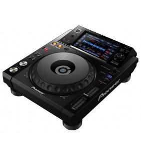 Platine cd/usb PIONEER XDJ1000