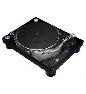 Platine vinyles PIONEER PLX -1000