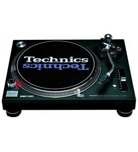 Platine vinyles TECHNICS SL1210 M3D