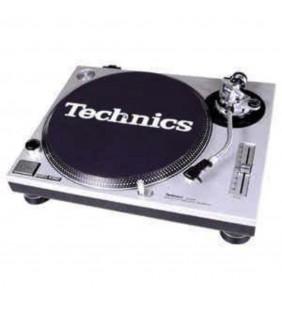 Platine vinyles TECHNICS SL1210 MK2