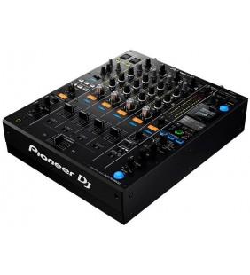Table de mixage DJ PIONEER - DJM 900 NEXUS 2