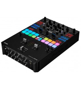 Table de mixage DJ PIONEER - DJM S9