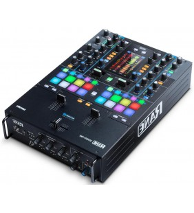 Table de mixage DJ RANE - SEVENTY TWO