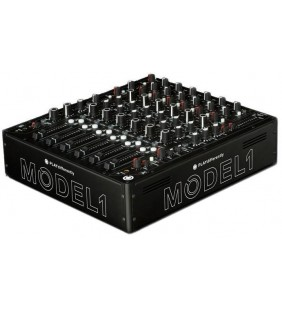 Table de mixage DJ PLAY DIFFERENTLY - MODEL 1