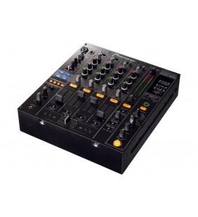 Table de mixage DJ PIONEER - DJM 800