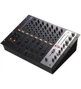 Table de mixage DJ PIONEER - DJM 1000