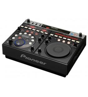 Accessoire dj PIONEER EFX-1000