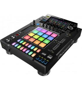 Production PIONEER DJS1000