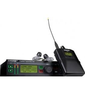 SHURE - PSM 900 (L6E)