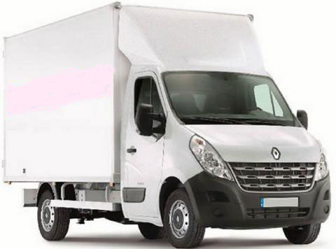 iveco-daily-3.jpg